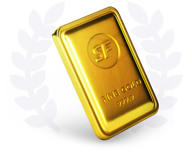 Forex Affiliate Program by SuperForex | Golden Challenge